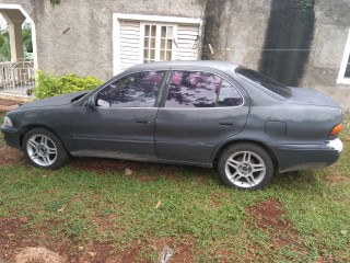 1995 Toyota Sprinter for sale in St. Ann, Jamaica
