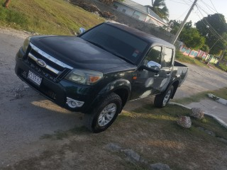 2010 Ford Ranger for sale in St. Catherine, Jamaica