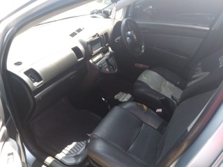 2004 Toyota WISH for sale in St. Thomas, Jamaica