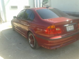 1998 BMW 318i for sale in St. Catherine, Jamaica