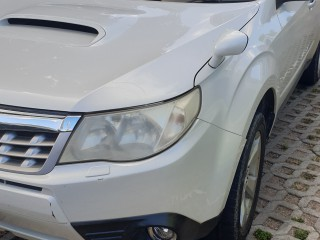 2012 Subaru Forester for sale in Kingston / St. Andrew, Jamaica