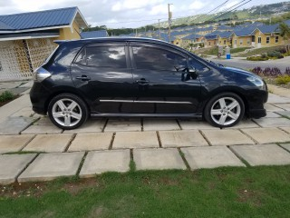 2010 Toyota Blade for sale in St. James, Jamaica