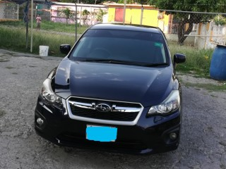 2014 Subaru Impreza for sale in St. Catherine, Jamaica