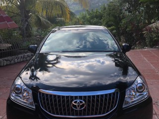 2011 Toyota Crown Majesta for sale in Kingston / St. Andrew, Jamaica