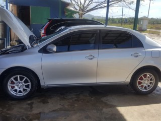 2011 Toyota Auo luxel for sale in St. James, Jamaica