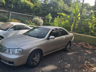 2007 Nissan Sunny B15 for sale in St. James, Jamaica