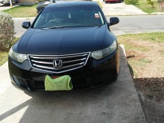 2010 Honda Accord for sale in Clarendon, Jamaica