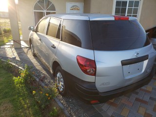 2014 Nissan AD Van for sale in St. Catherine, Jamaica