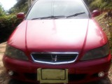 2000 Honda Accord for sale in Manchester, Jamaica