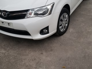 2013 Toyota Fielder for sale in Kingston / St. Andrew, Jamaica