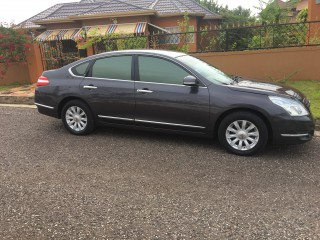 2011 Nissan Teana for sale in Manchester, Jamaica
