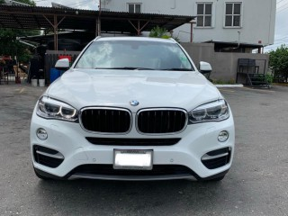 2016 BMW X6 for sale in Kingston / St. Andrew, Jamaica