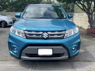 2016 Suzuki Grand Vitara for sale in Kingston / St. Andrew, Jamaica