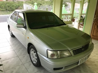 1999 Nissan bluebird for sale in St. Catherine, Jamaica