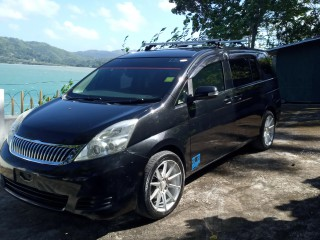 2010 Toyota isis for sale in Hanover, Jamaica