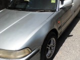1993 Honda integra zx for sale in Kingston / St. Andrew, Jamaica