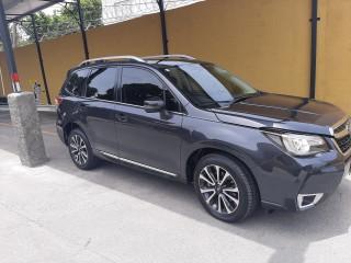 2018 Subaru Forrester for sale in Kingston / St. Andrew, Jamaica