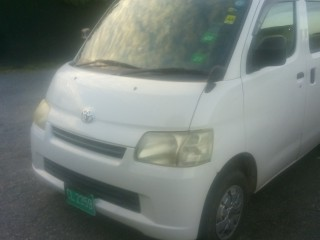 2010 Toyota Townace for sale in Kingston / St. Andrew, Jamaica