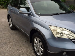 2007 Honda CRV for sale in St. James, Jamaica