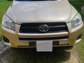 2013 Toyota Rav4 old shape for sale in Westmoreland, Jamaica