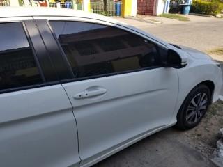 2019 Honda City for sale in Kingston / St. Andrew, Jamaica