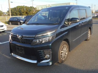 2014 Toyota Voxy for sale in Westmoreland, Jamaica