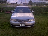 2003 Nissan sunny for sale in Jamaica