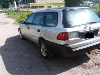 2001 Honda Partner for sale in St. Catherine, Jamaica