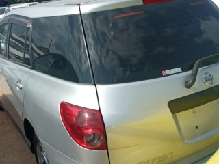 2016 Nissan AD WAGON EXPERT for sale in Kingston / St. Andrew, Jamaica