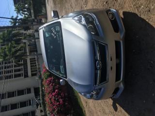 2013 Subaru Legacy B4 for sale in Kingston / St. Andrew, Jamaica