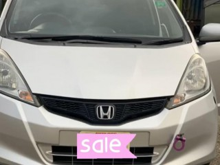 2012 Honda Honda Fit for sale in St. Catherine, Jamaica