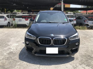 2018 BMW X1 for sale in Kingston / St. Andrew, Jamaica