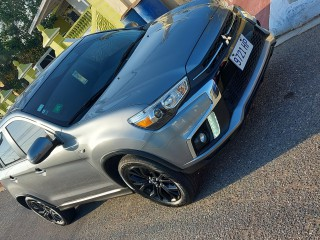 2019 Mitsubishi Outlander Sport for sale in Kingston / St. Andrew, Jamaica