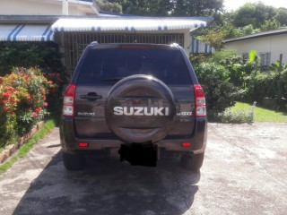 2014 Suzuki Vitara for sale in Kingston / St. Andrew, Jamaica
