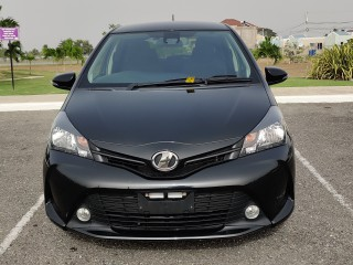 2017 Toyota VITZ for sale in St. Catherine, Jamaica