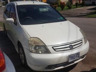 2003 Honda stream for sale in St. Catherine, Jamaica