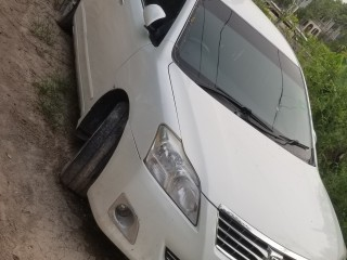 2010 Toyota Premio G for sale in St. James, Jamaica
