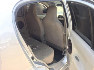 2010 Toyota Passo for sale in Manchester, Jamaica
