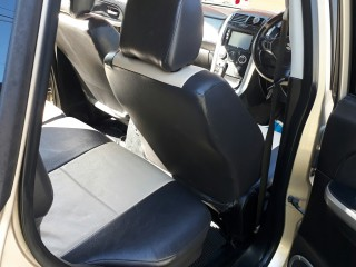 2011 Suzuki Grand vitara for sale in Westmoreland, Jamaica