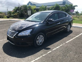 2017 Nissan Sylphy for sale in St. Catherine, Jamaica