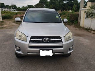2010 Toyota Rav4 for sale in St. Catherine, Jamaica