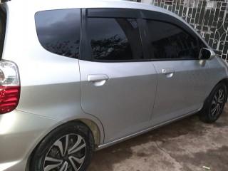 2007 Honda Fit for sale in Clarendon, Jamaica