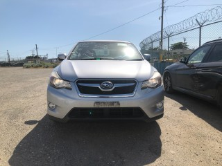 2014 Subaru XV for sale in St. Catherine, Jamaica