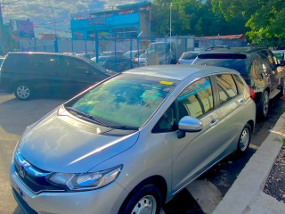 2016 Honda Fit for sale in St. Elizabeth, Jamaica