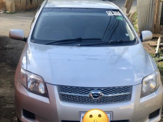 2008 Toyota Corolla for sale in St. Mary, Jamaica