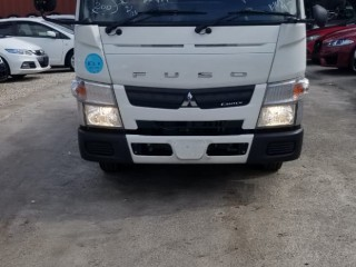 2014 Mitsubishi CANTER for sale in St. Catherine, Jamaica