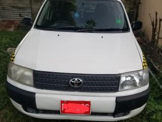 2012 Toyota Probox for sale in Kingston / St. Andrew, Jamaica