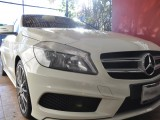 2013 Mercedes Benz A200 for sale in Kingston / St. Andrew, Jamaica