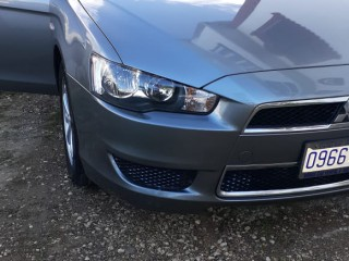 2012 Mitsubishi GALANT FORTIS for sale in St. James, Jamaica