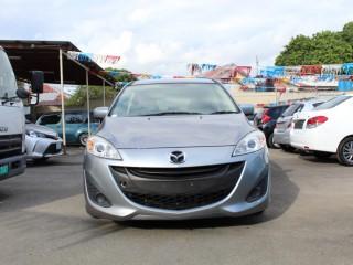 2016 Mazda Premacy for sale in Kingston / St. Andrew, Jamaica
